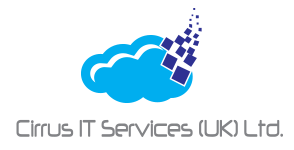 Cirrus IT Services
